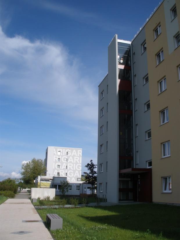 blok Greiswald